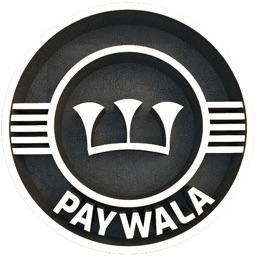 payWALA