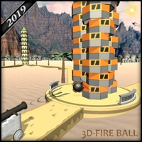 Codes for Fire Balls 3D-Shooting Hack