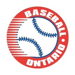 Baseball Ontario Pitch Count