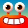 Coco Crab - iPadアプリ