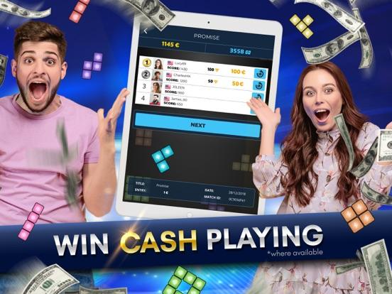 Block Stars - Play Real Money screenshot 10