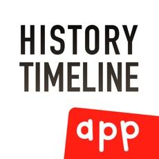 Activities of History Timeline Quiz