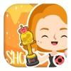 Miga :テレビ番組 - iPhoneアプリ