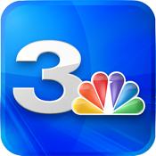 Wsav News app review