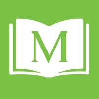 Codes for Meditations Daily Devotional Hack