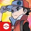 Pokémon Masters - iPadアプリ