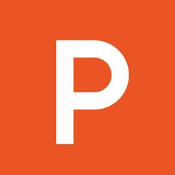 Ícone do app Panna: Video Recipes & Classes