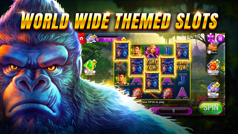 Neverland Casino Slots Games For Iphone Free Download Neverland Casino Slots Games For Ios Apktume Com