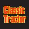 点击获取Classic Tractor