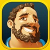 12 Labours of Hercules - iPhoneアプリ