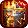 Clash of Kings: The West - iPadアプリ
