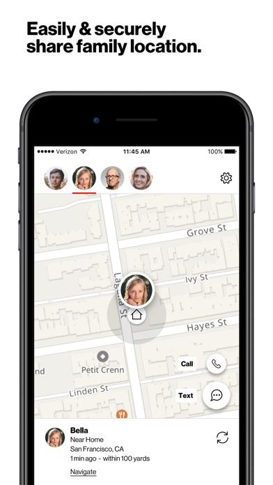 Smart Family Companion   App Price Drops