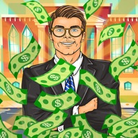 Codes for Idle Rent Tycoon Hack