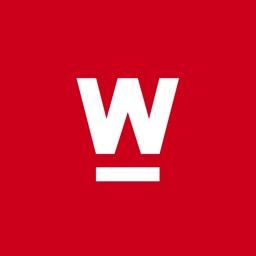 WeDo_