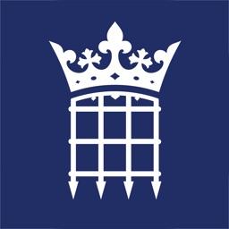 Portcullis Financial Planning