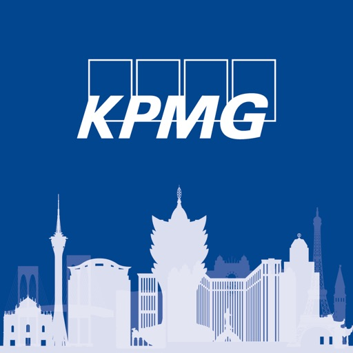KPMG China Annual Conference