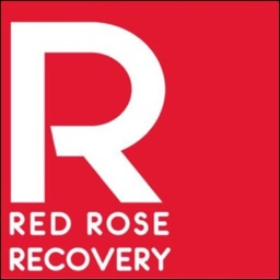 Red Rose Recovery App