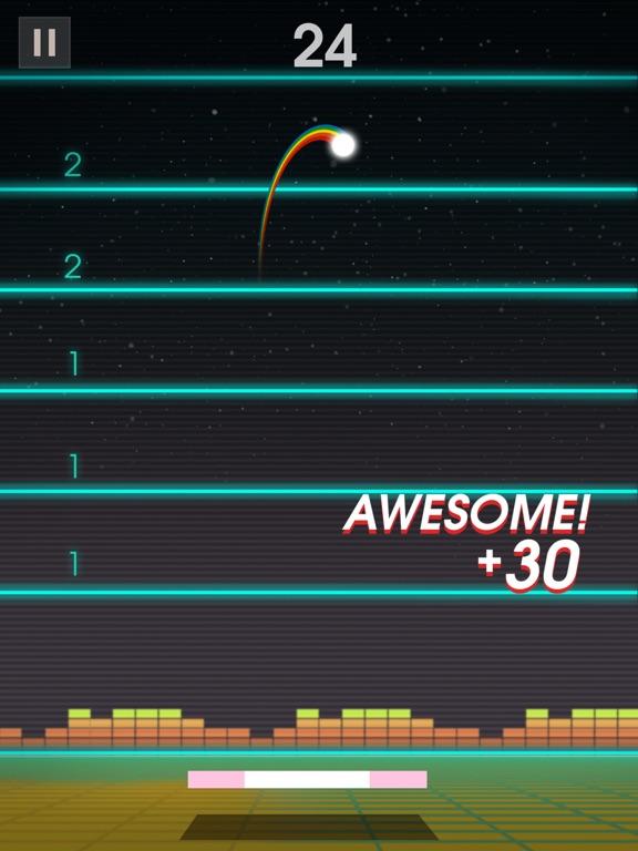 Bounce It. screenshot 8