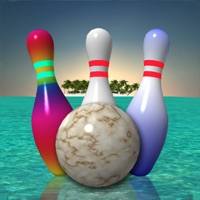Codes for Amazing Bowling Paradise Hack