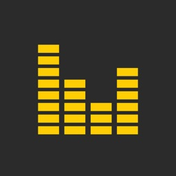 EQ Podcast ++