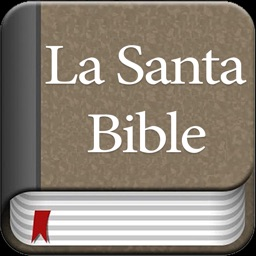 The Spanish Bible Offline