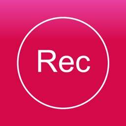 Voice Recorder , voice memo