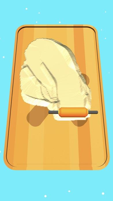 Dough It screenshot 2