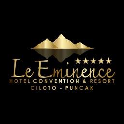 Le Eminence Hotel