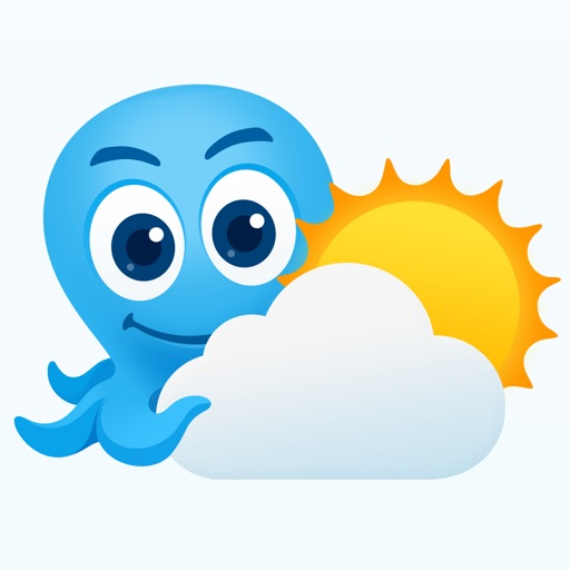 2345天气-天气预报台风路径实时查询