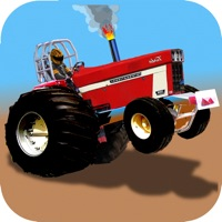 Codes for Tractor Pull Legends Hack
