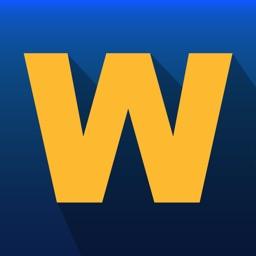 iWeston - Weston High School