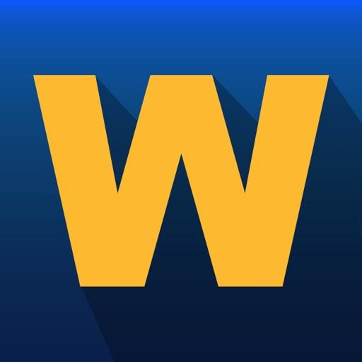 iWeston - Weston High School icon