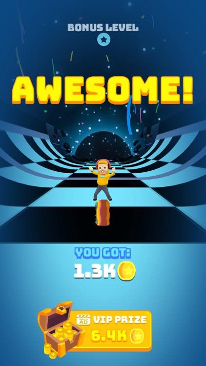 Turbo Stars screenshot-5