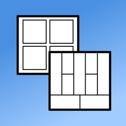 CanvasGO Business Model Canvas
