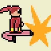 Codes for Swipe Kung Fu Hack