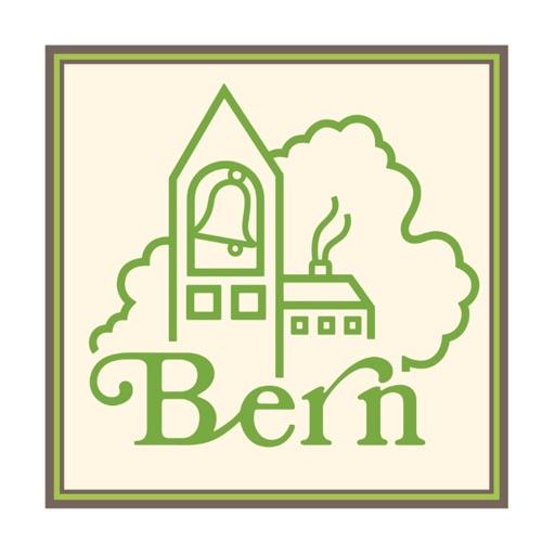 Bern(ベルン)