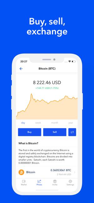 buy bitcoin with my apple id