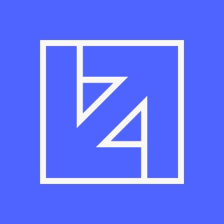 Novo - Startup Banking on the App Store