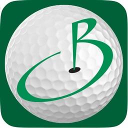 Broad Run Golf