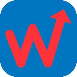 WorldForex Trader Lite
