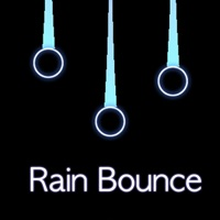 Codes for RainBounce Hack