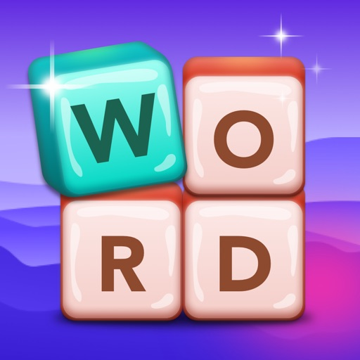Word Smash free software for iPhone and iPad