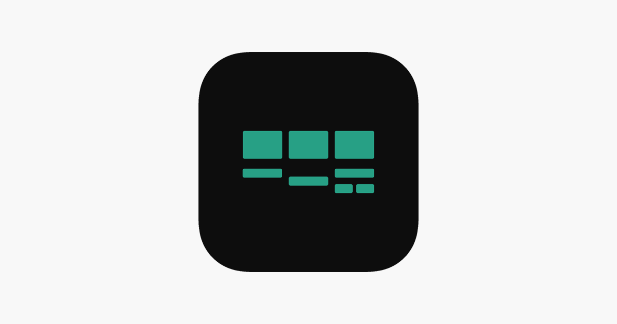 Groovebox on the App Store