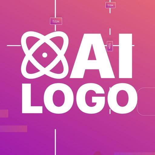 AI Logo Generator - Easy Logos by Tech Box Ltd