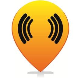 Amiggo tracking