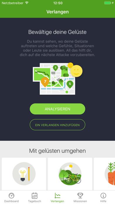 messages.download Smoke Free. Jetzt Nichtraucher software