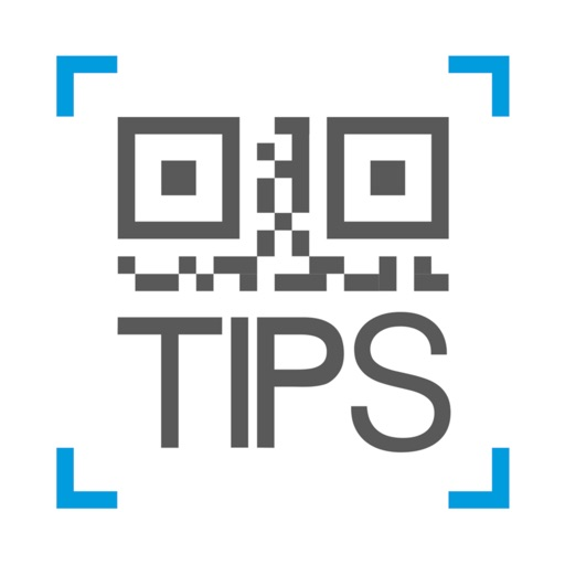 TIPS - бонусы от продаж