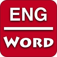 İngilizce Mobil ipuçları, hileleri ve kullanıcı yorumları