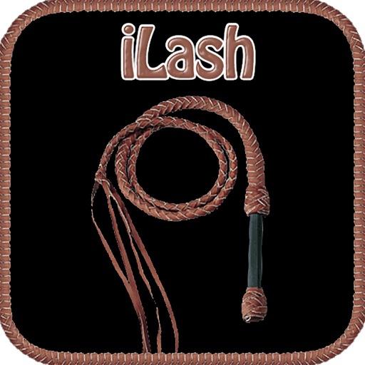 iLash - The virtual Whip