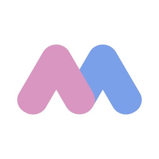 meetro - умные знакомства